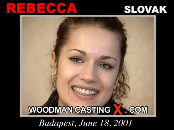 Rebecca Woodman Porn 29