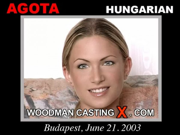 Pierre Woodman naked boobs