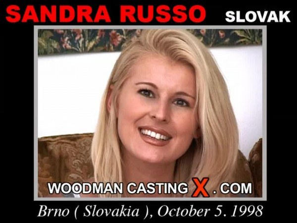 video-sandra-russo