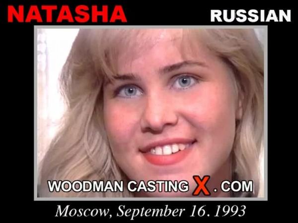 domashnie-porno-orgazm-russkoe