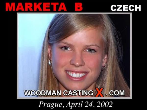 Woodman casting marketa belonoha porn videos