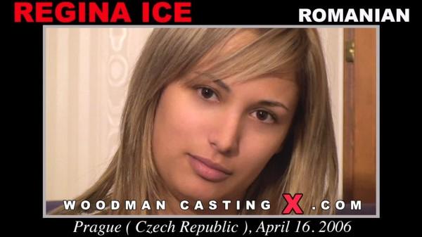 Regina Ice Porn Forum 45