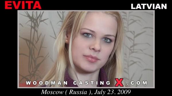 кастинги русских девушек смотреть