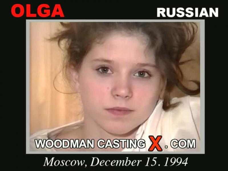 Search Result For Woodman Free Casting Watch